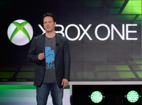 Video game platforms — Kevin Webb, Video Game Reporter