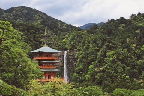 Mejores destinos para 2019, según Airbnb