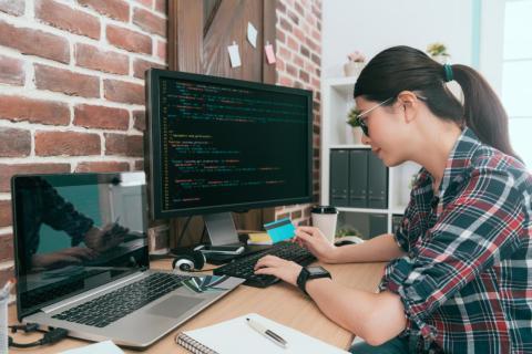 8. Principal Software Engineer
