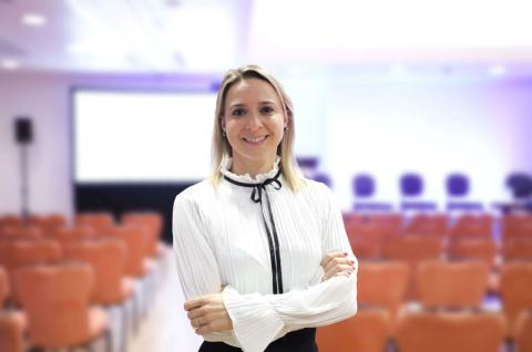 Claudia Monteiro de Aguiar