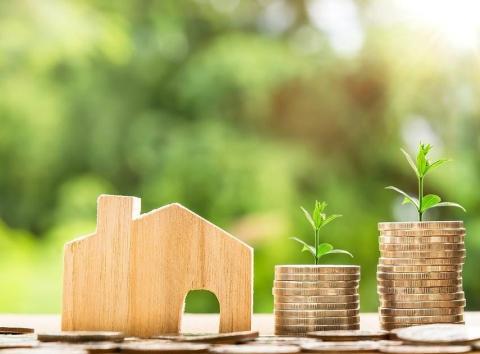 Invertir en vivienda y el mercado inmobiliario