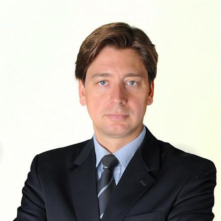 Arturo Barreira, Airbus