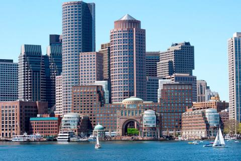 Boston (Estados Unidos)