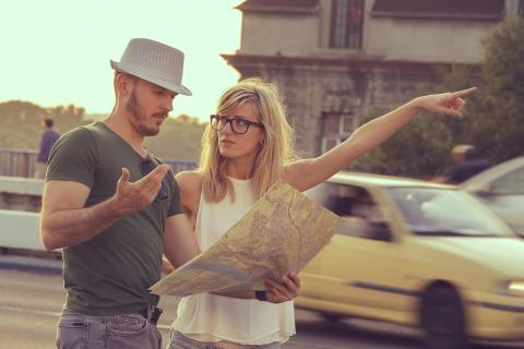 10 cosas que todos dejamos de hacer cuando llegó el smartphone