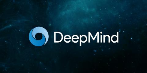 La inteligencia artificial DeepMind gana 10 a 1 a los jugadores pro de StarCraft II