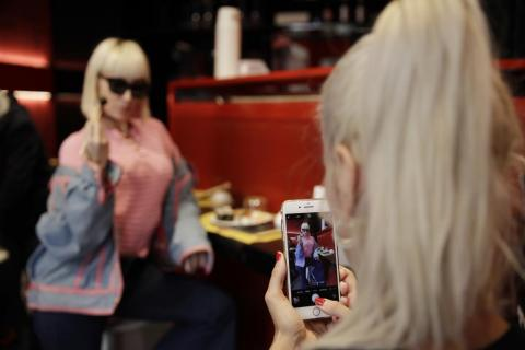 Instagram influencers are so overwhelmed by hackers, they're hiring hackers of their own to get their accounts back