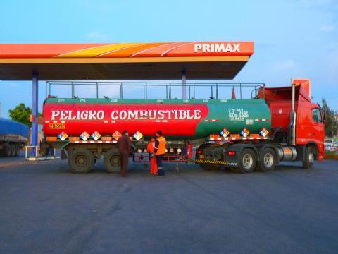 ¿Qué compensa más, diésel, gasolina, gas, híbrido o eléctrico?