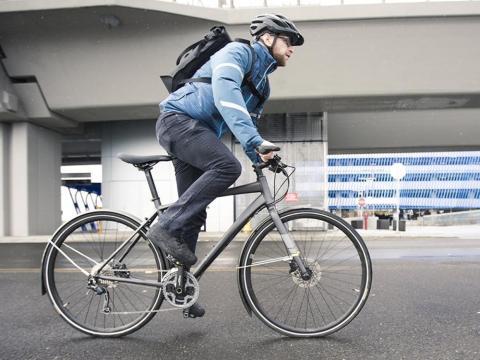 The best high-end commuter bike