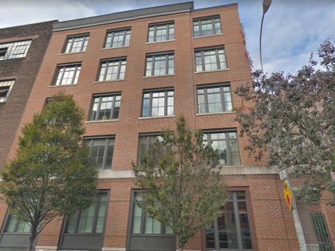 Sergey Brin, cofundador de Google, compró un condominio de Greenwich Village de 322 metros cuadrados en Manhattan, Nueva York, en 2008 por 8,5 millones de dólares.