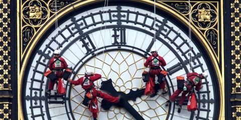 What happens now Brexit has been delayed until October 31?