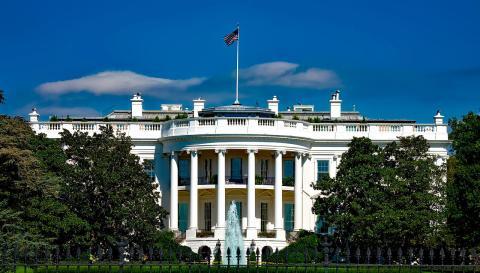 Washington (Estados Unidos)