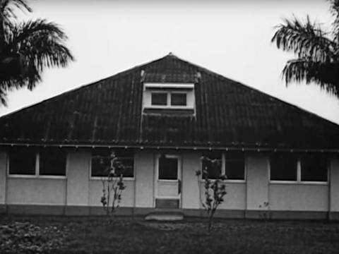 Workers rioted and destroyed much of Fordlandia, including the time clocks, causing thousands of dollars in damage.
