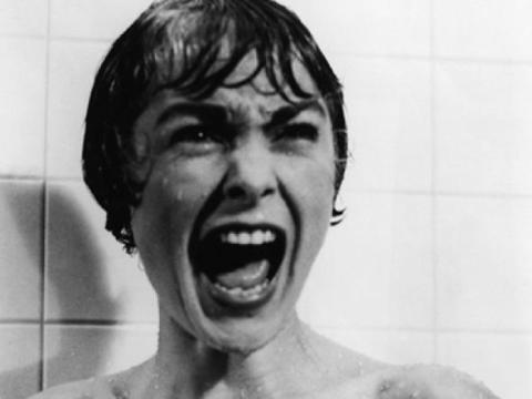"15. ""Psycho"" (1960)"