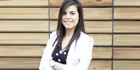 Ana Freire