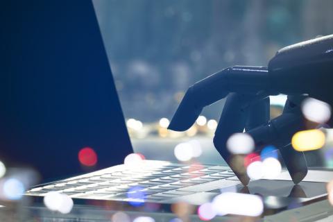 La inteligencia artificial que mejora el funcionamiento de tus dispositivos ya está aquí