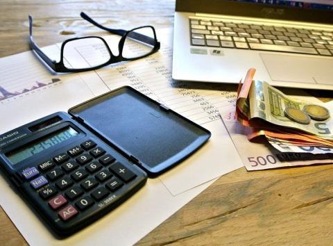 Cuáles son las rentas exentas en el IRPF