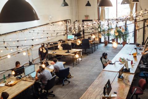 coworking- oficina- startup