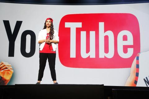 [RE] YouTube Filmmagic