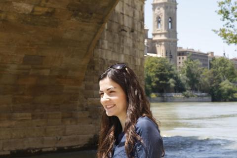 Laura Lacarra