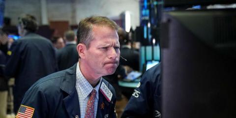 Santander ambushed the bond market by refusing to honour a gentleman's agreement.