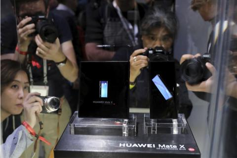 Y donde es imposible hacer una foto a cualquier producto