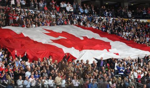 12: Canada
