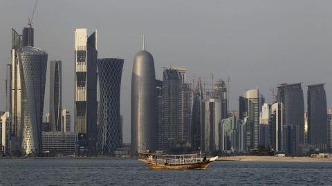 24: Qatar