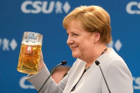 4: Germany