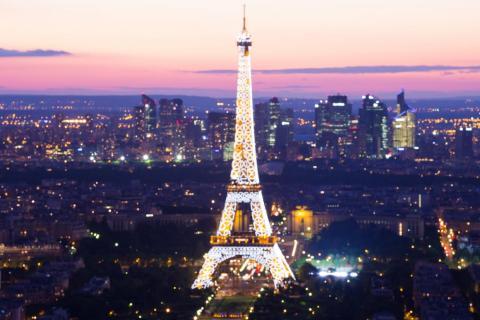 6: France
