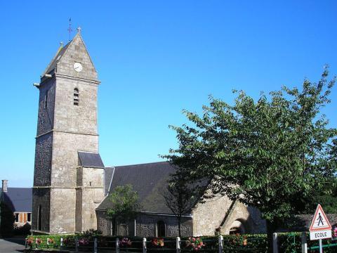 Cham du Boutl, Francia