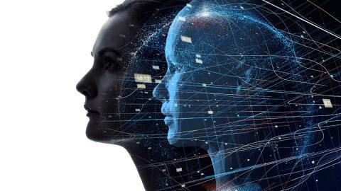 Formas de inteligencia artificial que marcarán tendencia en 2019