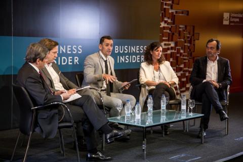 Smart Business Meetings