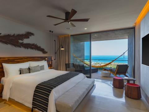 Solaz, A Luxury Collection Resort, Los Cabos in