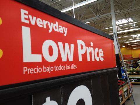 Lema Walmart