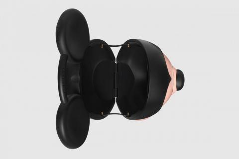 8751b796f Gucci vende un bolso de Mickey Mouse impreso en 3D por 4.500 dólares ...