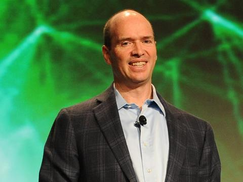Former Opsware CEO and Andreessen Horowitz cofounder Ben Horowitz likes to have one-to-one meetings.