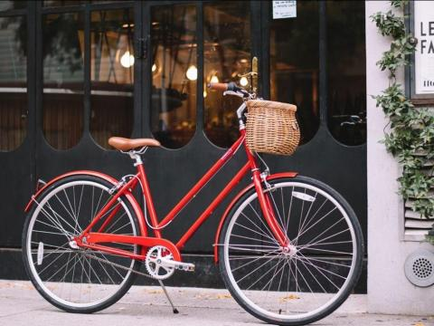 The best commuter bike overall