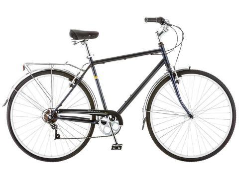 The best commuter bike under $200