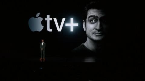 """""""Silicon Valley"""" star Kumail Nanjiani debuted """"Little America,"""" an anthology series about immigrants living in the US."""