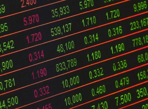 Cuánto cuesta un fondo de inversión en España
