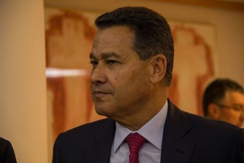 Eustasio Antonio López González, presidente del Grupo Lopesan