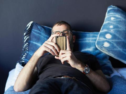 9 señales evidentes de que no vas camino de ser rico (y cómo corregirlo)