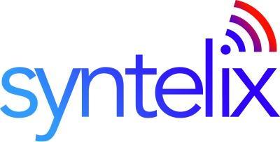 Logotipo de Syntelix Avances Tecnológicos
