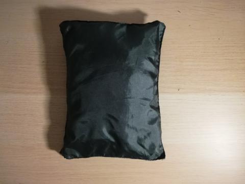 saco de dormir sabana