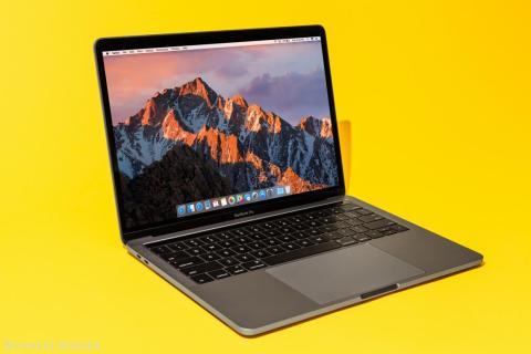 Si nada más ha funcionado, puede ser hora de restablecer tu Mac de fábrica.