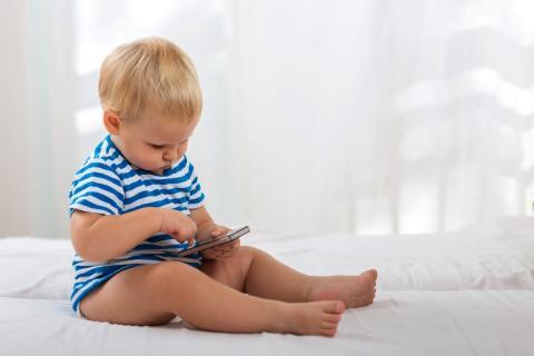 Vicios muy comunes que acaban con la vida de tu móvil