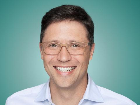 Eric Meyhofer.