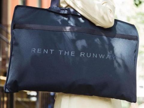 Están haciendo que el lujo sea asequible y compartible.