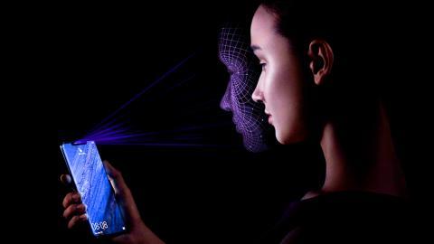 Estas son las siete razones por los que los móviles con inteligencia artificial son el futuro
