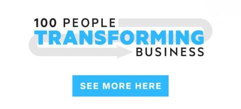 Introducción: Las 10 personas que han cambiado las finanzas